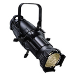 ETC Source Four Ellipsoidal light rental